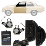 Kit-Vidro-Eletrico-Chevrolet-Chevette-1973-A-1982-Dianteiro-Inteligente-Sem-Quebra-Vento-VCH1E210-connectparts---1-