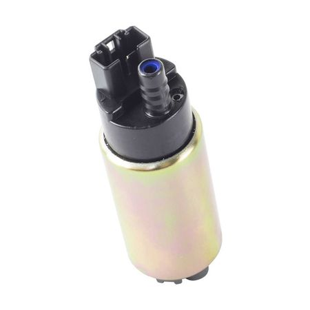 Bomba-Eletrica-De-Combustivel-Universal-4-2-Bar-Gasolina-Com-Kit-Marwal-E-Bosch-connectparts--4-