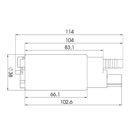 Bomba-Eletrica-De-Combustivel-Universal-4-2-Bar-Gasolina-Com-Kit-Marwal-E-Bosch-connectparts--5-