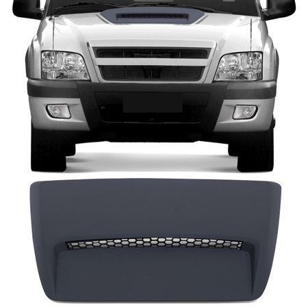 Scoop-S10-Blazer-2009-A-2011-Serve-01-A-08-Entrada-Ar-Capo-connectparts---1-