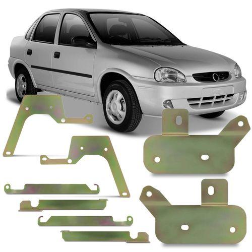 Suporte-Trava-Eletrica-Corsa-Hatch-Sedan-03-a-10-4-Portas-connectparts--1-