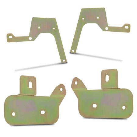 Suporte-Trava-Eletrica-Corsa-Hatch-Sedan-03-a-10-4-Portas-connectparts--2-