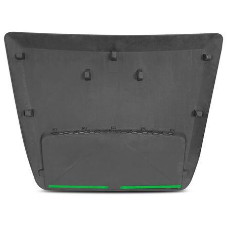 Scoop-S10-Blazer-2009-A-2011-Serve-01-A-08-Entrada-Ar-Capo-connectparts---3-