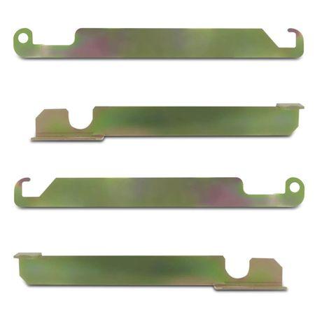 Suporte-Trava-Eletrica-Corsa-Hatch-Sedan-03-a-10-4-Portas-connectparts--3-