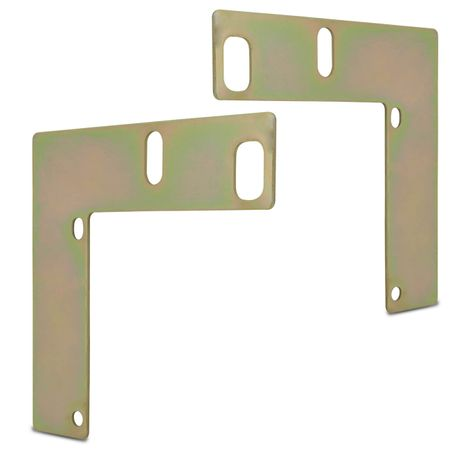 Suporte-Trava-Eletrica-Celta-00-a-05-2-Portas-connectparts--2-