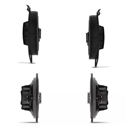 Kit-Alto-Falante-Onix-11-a-17-Cobalt-12-a-17-Spin-12-a-17-Foxer-6-Pol-200W-RMS-Triaxial-Original-connectparts---3-