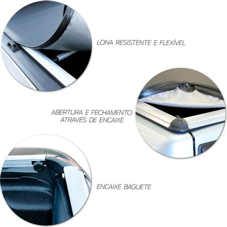 Capota-Maritima-Chevrolet-S10-Cabine-Dupla-1995-A-2011-Modelo-Baguete-Com-Santo-Antonio-Simples-connect-parts--3-