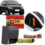 Modulo-de-vidro-Eletrico-Tury-Plug-play-Chevrolet-Agile-Prisma-Astra-Meriva-Celta-Vectra-Montana-LVX-connectparts---1-