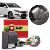 Modulo-rebatimento-retrovisores-Tury-Plug-Play-Chevrolet-Vectra-PARK-2-connectparts---1-