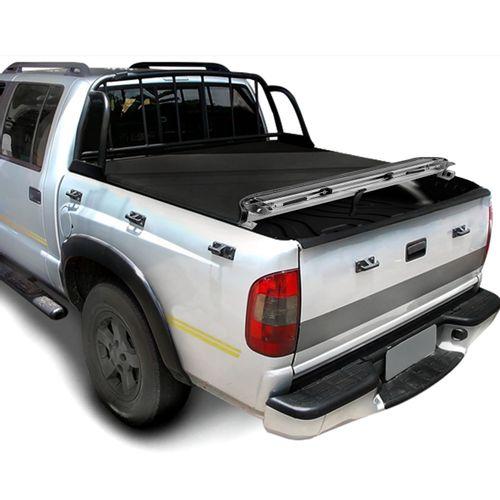 Capota-Maritima-Chevrolet-S10-Cabine-Dupla-1995-A-2011-Modelo-Trek-Com-Santo-Antonio-Simples-Connect-Parts--1-
