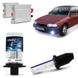 Kit-Lampada-Xenon-para-Farol-de-milha-GM-astra-1995-a-1997-h3-8000k-12v-35W-connectparts---1-