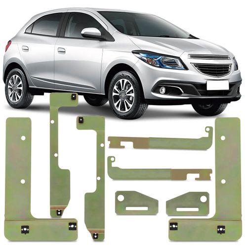 Suporte-Trava-Eletrica-Onix-12-a-15-Novo-Prisma-13-a-15-4-Portas-connectparts--1-
