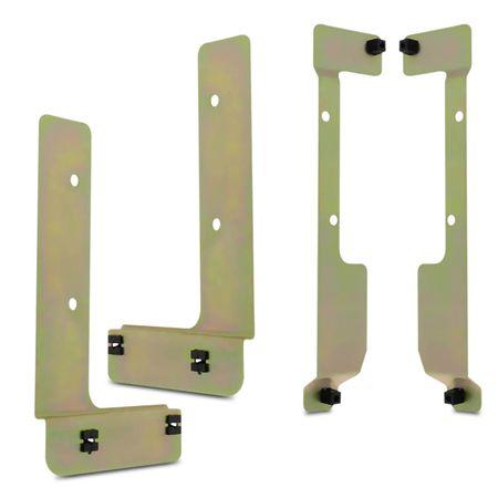 Suporte-Trava-Eletrica-Onix-12-a-15-Novo-Prisma-13-a-15-4-Portas-connectparts--2-
