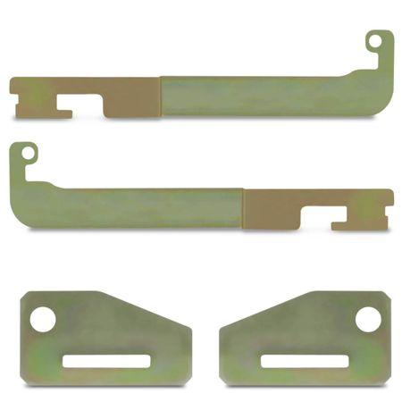 Suporte-Trava-Eletrica-Onix-12-a-15-Novo-Prisma-13-a-15-4-Portas-connectparts--3-