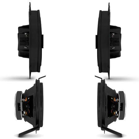 Kit-Alto-Falante-Foxer-Triaxial-180w-Rms-Corsa-Punto-Original-connectparts--3-