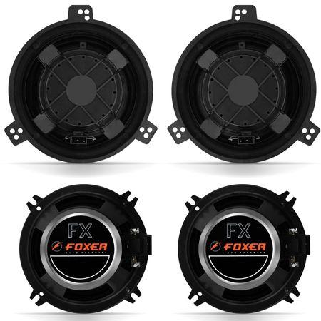 Kit-Alto-Falante-Foxer-Triaxial-180w-Rms-Corsa-Punto-Original-connectparts--4-