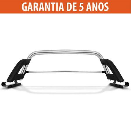 Santo-Antonio-Simples-Bepo-Elegance-S10-12-a-17-CS-ou-CD-Grade-Vigia-Cromado-connect-parts--2-