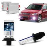 Kit-Lampada-Xenon-para-Farol-de-milha-GM-astra-2003-a-2011-h3-8000k-12v-35W-connectparts---1-