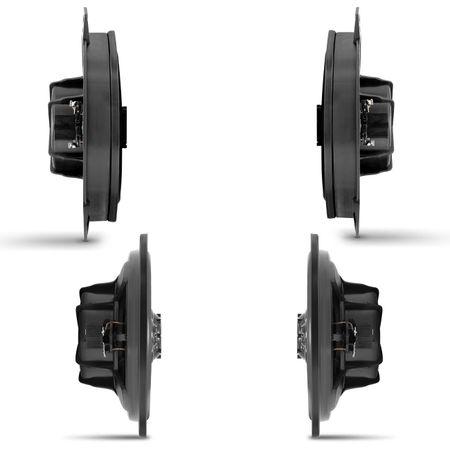 Kit-Alto-Falante-Foxer-Triaxial-180W-RMS-Corsa-Classic-Wagon-Original-connectparts--3-