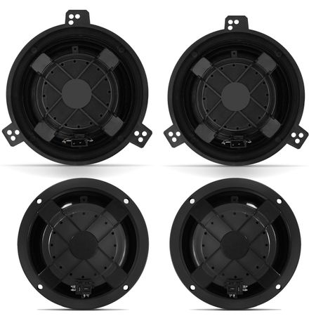 Kit-Alto-Falante-Foxer-Triaxial-180W-RMS-Corsa-Classic-Wagon-Original-connectparts--4-