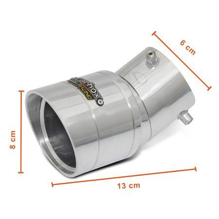 ponteira-de-escapamento-carbox-racing-blazer-elite-angular-central-curta-redonda-aluminio-polido-connectparts--2-
