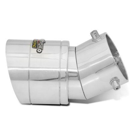 ponteira-de-escapamento-carbox-racing-blazer-elite-angular-central-curta-redonda-aluminio-polido-connectparts--3-