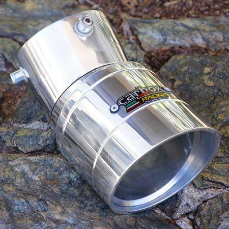 ponteira-de-escapamento-carbox-racing-blazer-elite-angular-central-curta-redonda-aluminio-polido-connectparts--5-