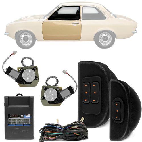 Kit-Vidro-Eletrico-Chevette-73-a-82-Sensorizado-Sem-Quebra-Vento-connectparts--1-