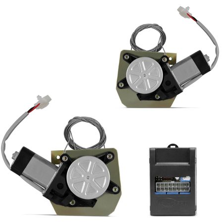 Kit-Vidro-Eletrico-Chevette-73-a-82-Sensorizado-Sem-Quebra-Vento-connectparts--4-