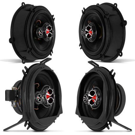 Kit-Alto-Falante-Foxer-Triaxial-180w-Rms-Celta-Original-Som-connectparts--2-