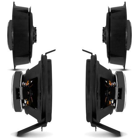 Kit-Alto-Falante-Foxer-Triaxial-180w-Rms-Celta-Original-Som-connectparts--3-