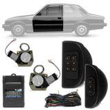 Kit-Vidro-Eletrico-Chevette-83-a-93-Sensorizado-Com-Quebra-Vento-connectparts--1-