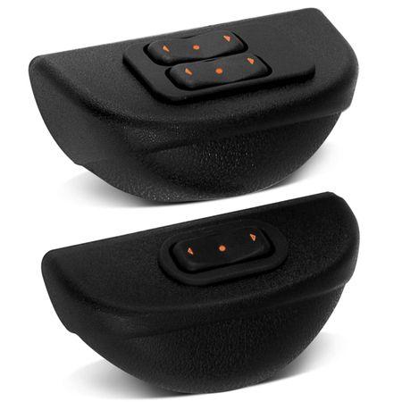 Kit-Vidro-Eletrico-Chevette-83-a-93-Sensorizado-Com-Quebra-Vento-connectparts--3-