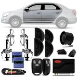 Kit-Vidro-Eletrico-Cobalt-2012-a-2015-Sensorizado-Completo---Alarme-Carro-Sistec-Anti-Assalto-connectparts---1-