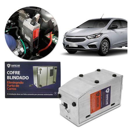 Cofre-Blindado-Modulo-Ecu-Chevrolet-Cobalt-Onix-Prisma-Spin-connectparts---1-