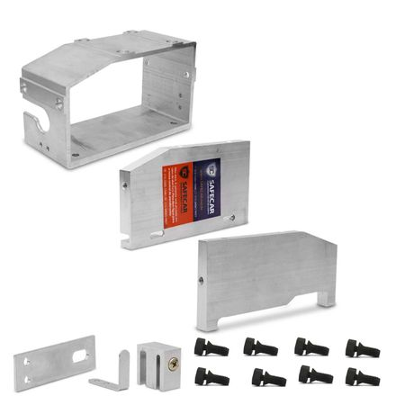 Cofre-Blindado-Modulo-Ecu-Chevrolet-Cobalt-Onix-Prisma-Spin-connectparts---2-