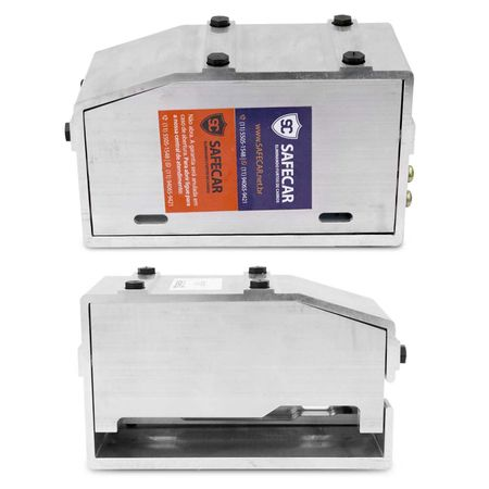 Cofre-Blindado-Modulo-Ecu-Chevrolet-Cobalt-Onix-Prisma-Spin-connectparts---4-