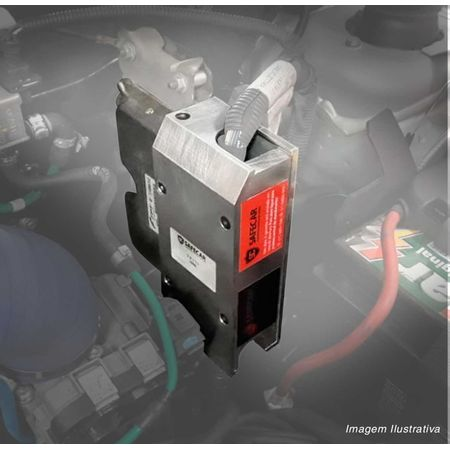 Cofre-Blindado-Modulo-Ecu-Chevrolet-Cobalt-Onix-Prisma-Spin-connectparts---5-