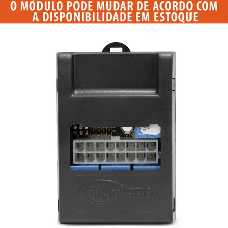 Kit-Vidro-Eletrico-Sensorizado-Celta-1999-a-2016-2-Portas-connect-parts--5-