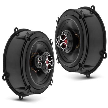 Kit-Alto-Falante-Foxer-Triaxial-5-100w-Rms-Celta-Prisma-Original-connectparts--2-