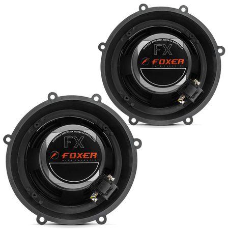 Kit-Alto-Falante-Foxer-Triaxial-5-100w-Rms-Celta-Prisma-Original-connectparts--4-