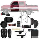Kit-Vidro-Eletrico-D20-Veraneio-Bonanza-Dianteiro-Sensorizado---Alarme-Positron---Trava-Eletrica-2P-Connect-Parts--1-