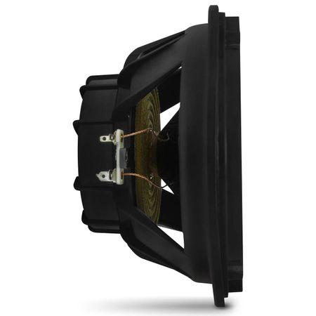Kit-Alto-Falante-Foxer-Triaxial-6x9-100w-Rms-Corsa-Sedan-Foxer-6x9-connectparts--3-