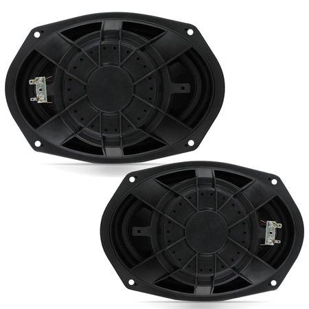 Kit-Alto-Falante-Foxer-Triaxial-6x9-100w-Rms-Corsa-Sedan-Foxer-6x9-connectparts--4-