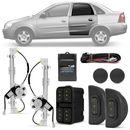 Kit-Vidro-Eletrico-Novo-Corsa-4-Portas-Traseiro-Sensorizado-connectparts--1-
