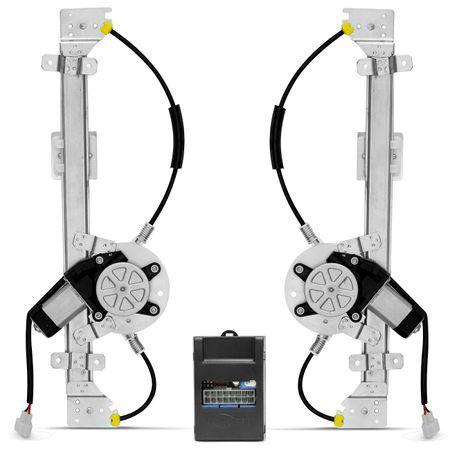 Kit-Vidro-Eletrico-Novo-Corsa-4-Portas-Traseiro-Sensorizado-connectparts--4-