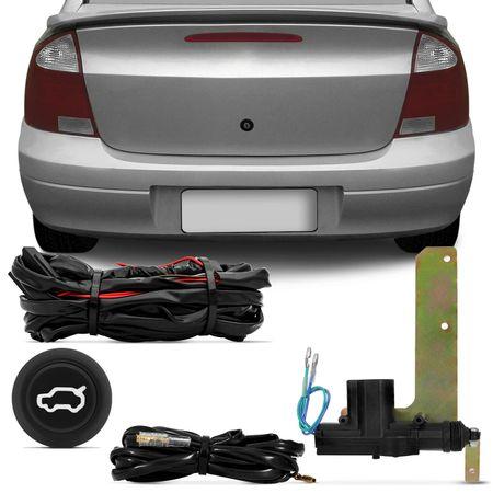 Kit-Trava-Eletrica-Porta-Mala-Corsa-Sedan-connectparts--1-