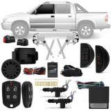 Kit-Vidro-Eletrico-GM-S10-Blazer-96-a-11-Dianteiro-Sensorizado---Alarme-Positron---Trava-Eletrica-2P--Connect-Parts--1-