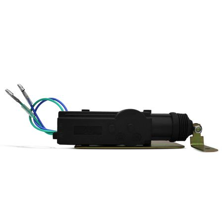 Kit-Trava-Eletrica-Porta-Mala-Corsa-Sedan-connectparts--2-
