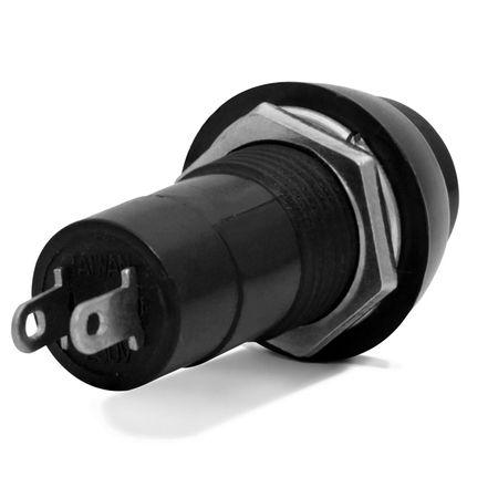 Kit-Trava-Eletrica-Porta-Mala-Corsa-Sedan-connectparts--3-